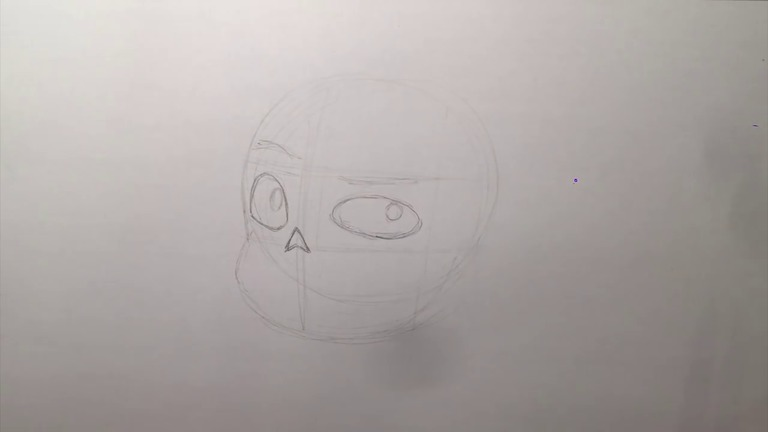 how-to-draw-sans-undertale-step-by-step-04