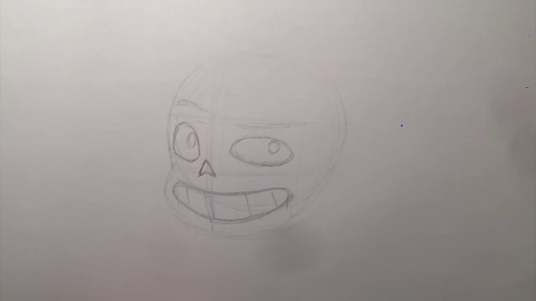 how-to-draw-sans-undertale-step-by-step-05