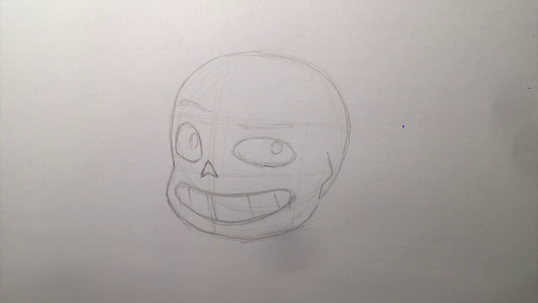 how-to-draw-sans-undertale-step-by-step-06