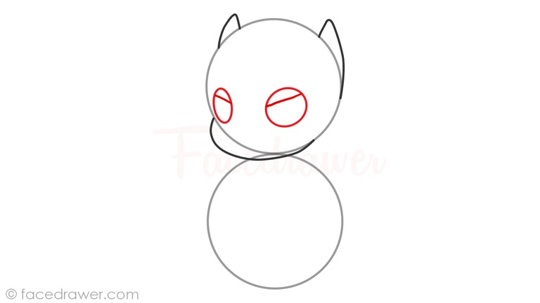 how-to-draw-chibi-black-panther-step-4