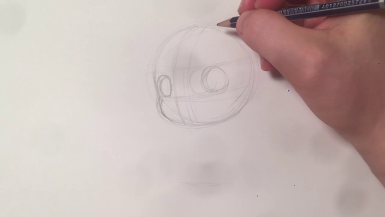 how-to-draw-harley-quinn-suicide-squad-step-by-step-03