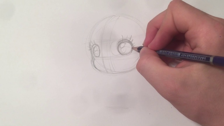 how-to-draw-harley-quinn-suicide-squad-step-by-step-04