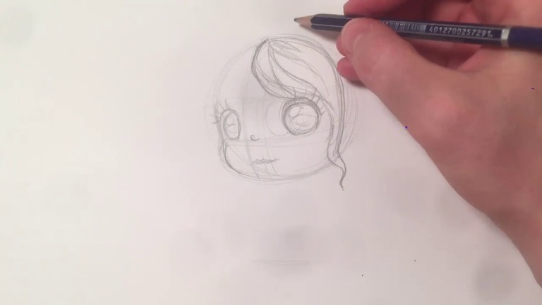 how-to-draw-harley-quinn-suicide-squad-step-by-step-06