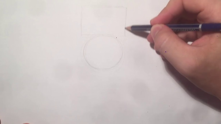 how-to-draw-omega-flowey-undertale-step-by-step-01