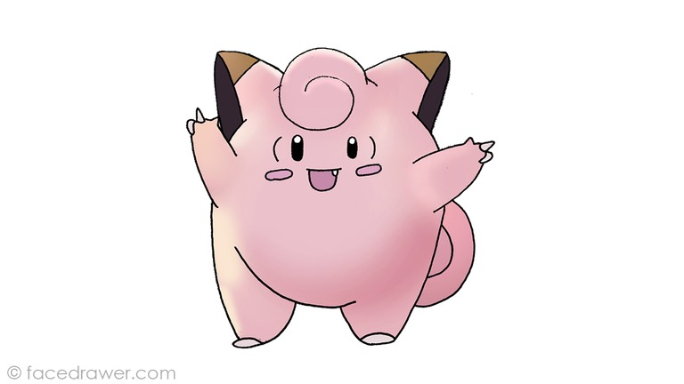 how-to-draw-clefairy-pokemon-step-12