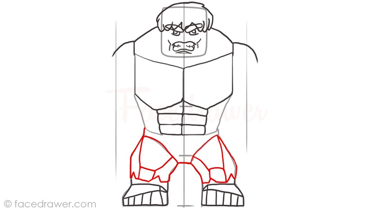 how-to-draw-lego-hulk-step-13