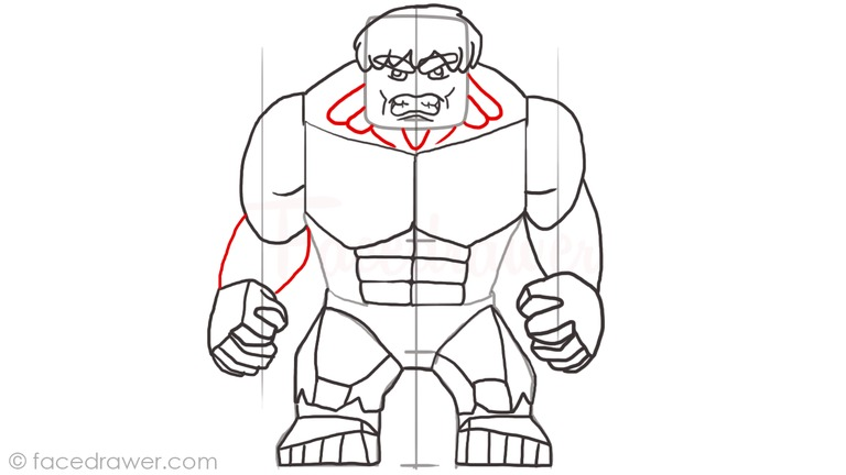 how-to-draw-lego-hulk-step-16
