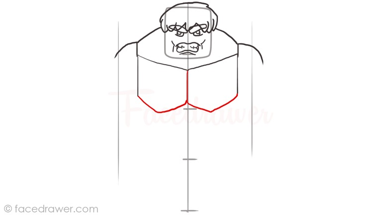 how-to-draw-lego-hulk-step-8