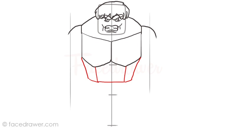 how-to-draw-lego-hulk-step-9
