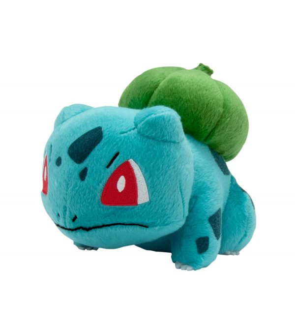 bulbasaur-pokemon-plush-toy