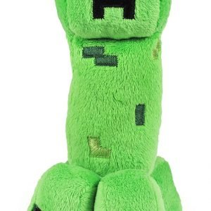 creeper-minecraft-plush-toy