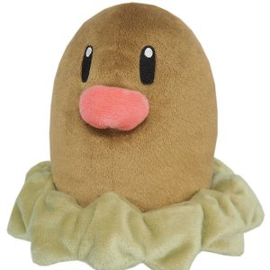 diglett-pokemon-plush-toy
