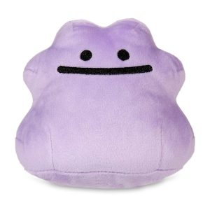 ditto-pokemon-plush-toy