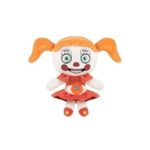 fnaf-baby-plush-buy-sister-location