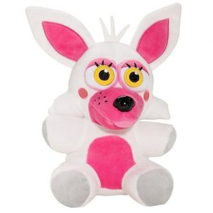 fnaf-funtime-foxy-plush-buy