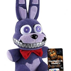 fnaf-nightmare-bonnie-plush-buy
