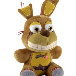 fnaf-springtrap-plush-buy
