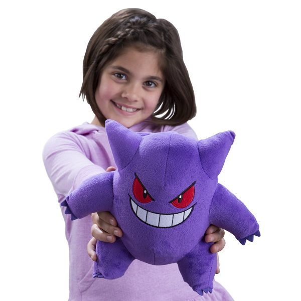 gengar-pokemon-plush-toy