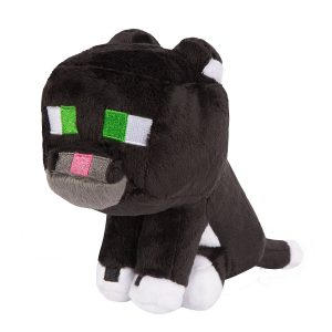 minecraft-cat-plush-toy
