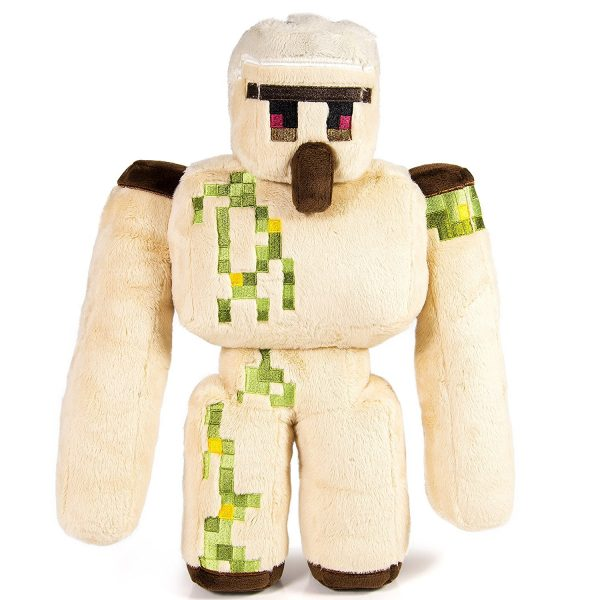 minecraft-iron-golem-plush-toy