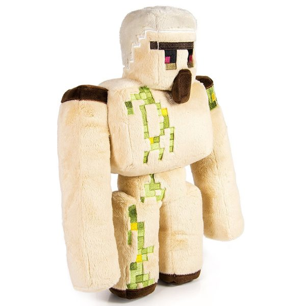 minecraft-iron-golem-plush-toy-amazon