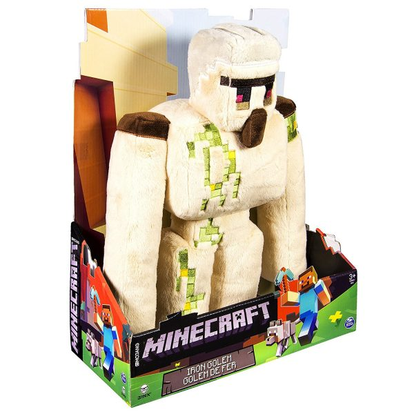 minecraft-pig-plush-toy-amazon