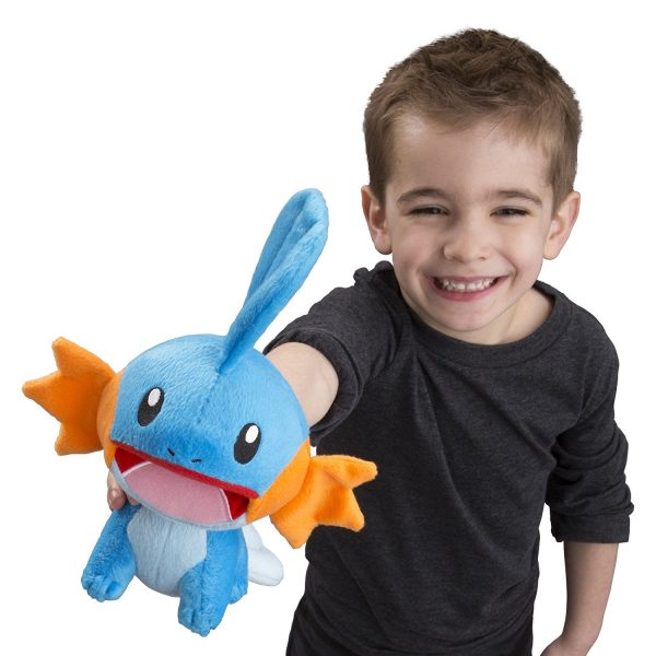 mudkip-pokemon-plush-toy