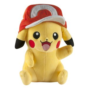 pikachu-ash-hat-pokemon-plush