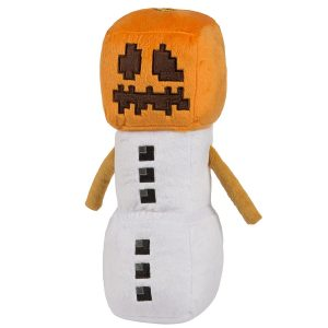 snow-golem-minecraft-plush-toy
